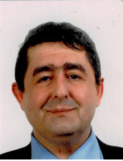 prof-mehmet